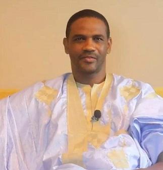 نائب برلماني يعلن الترشح للرئاسيات