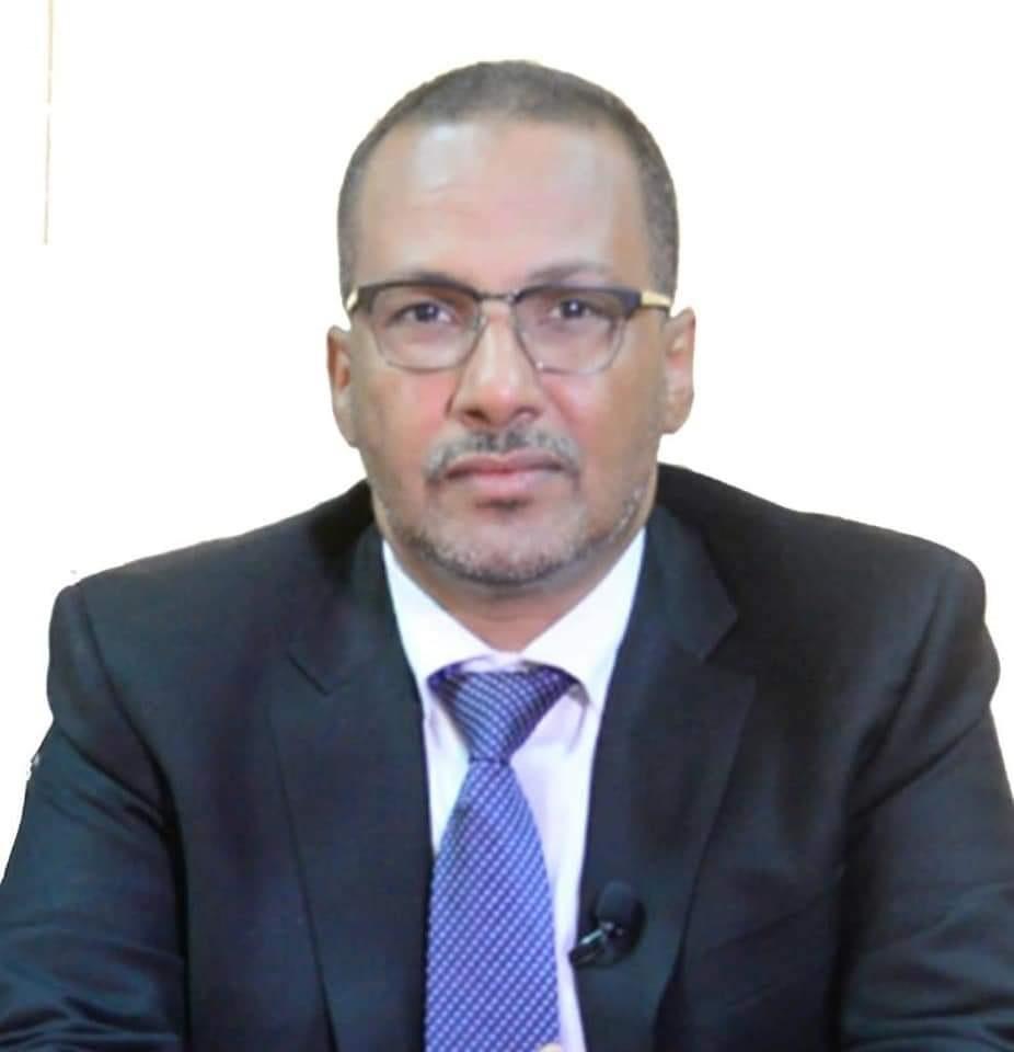 رئيس الاتحاد الوطني لأرباب العمل: القطاع الخاص سيدعم الحملة الزراعية