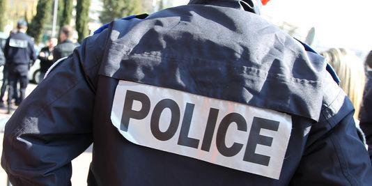 الدرك الوطني يعتقل مهرب تسبب في قتل شرطي سنغالي اثناء المطاردة