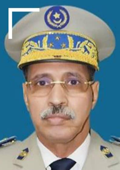 تغييرات واسعة في صفوف مفوضي الشرطة