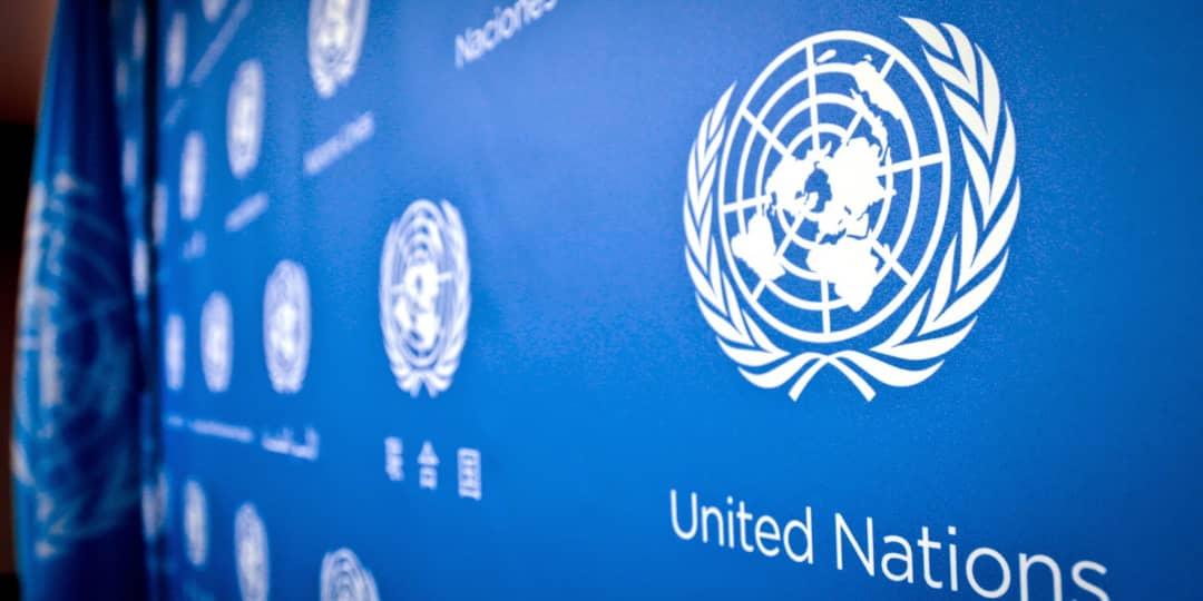 الأمم المتحدة تنتخب موريتانييا كعضو في أربع هيئات تابعة لها