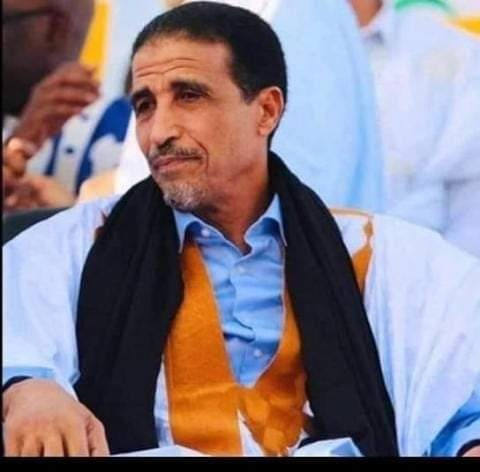 محمد ولد مولود: الحكامة الحالية سيئة وغير شفافة