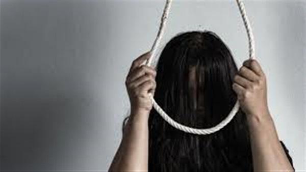 انتحار فتاة في مقاطعة الميناء