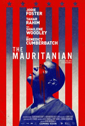 """فيلم """"الموريتاني"""" يعرض لأول مرة في نواكشوط"""
