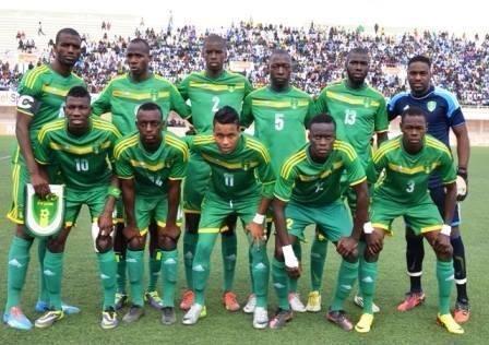 المنتخب الوطني يتأهل إلى نهائيات كأس العرب