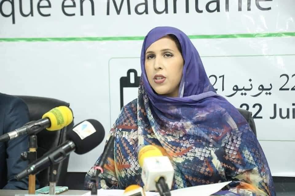 قرار هام من الحكومة الموريتانية..