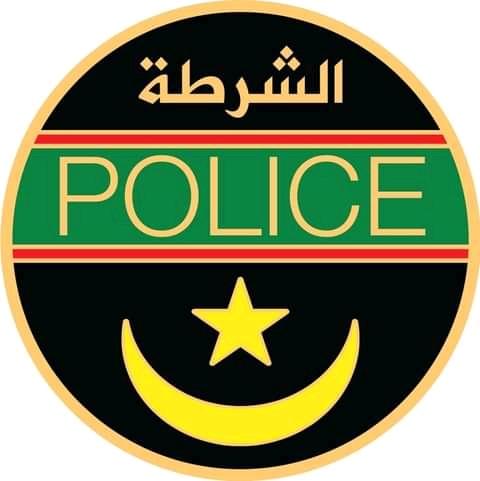 العثور على جثة متحللة قبالة شواطئ نواكشوط والشرطة توضع بعض الملابسات