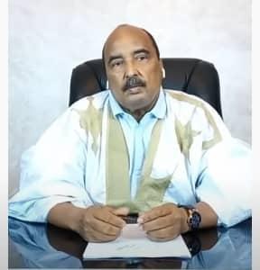 عزير :يكتب عن آخر مستجداته مع إدارةالأمن
