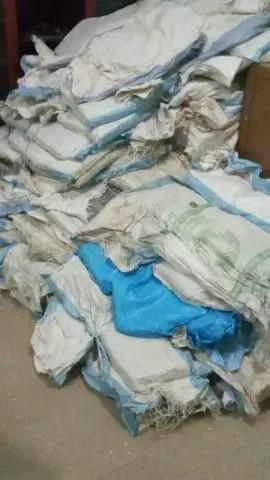 الشرطة الوطنية تصادر كمية جديدة من المخدرات بقلب العاصمة نواكشوط