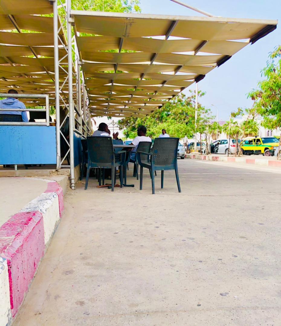 عمال المقاهي : إجراءات كورونا كانت كارثية علينا