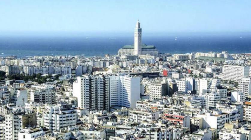 رجال اعمال موريتانيون يشكون التميز ضدهم في المغرب