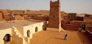 تحديد موعد النسخة العاشرة من مهرجان المدن القديمة في وآدان