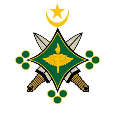 قيادة الجيوش تعلن عن اكتتاب لطلبة طيارين في الجيش الوطني