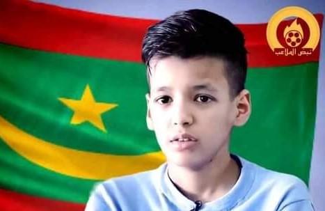 الشبل عبد الرحيم ولد الطالب محمد يفوز بالمركز الأول للشطرنج الافريقي
