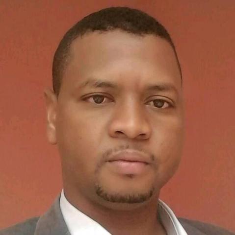 الأمن يعتقل المدون والناشط السياسي ولد بومنيح