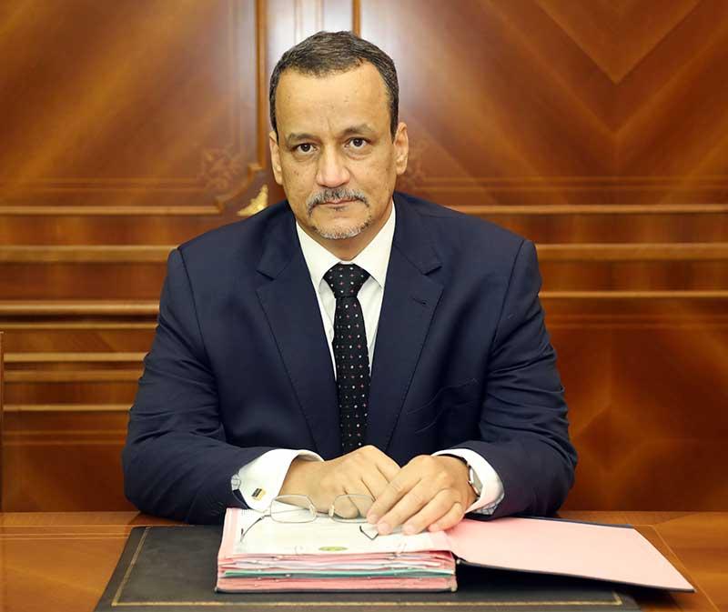 موريتانيا ودولة طاجكستان توقعان اتفاقية إقامت علاقات دبلوماسية