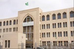 وزارة الخارجية تستدعي بعض أفراد بعثاتها الدبلوماسية