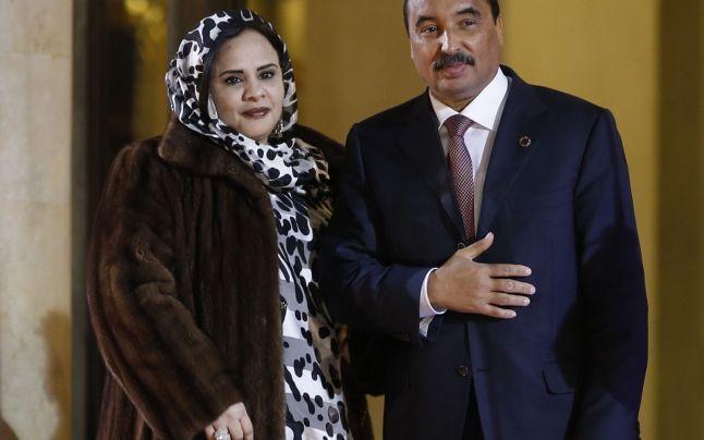 سرقة اموال لتكبر ماء العينين والدرك الملكي المغربي يحقق في القضية