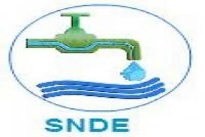 شركة الماء تقطع المياه عن معظم أحياء مدينة نواذيبو