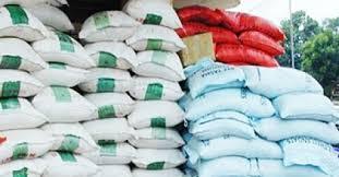 الحكومة تصادق على نقص اسعار بعض المواد الاستهلاكية