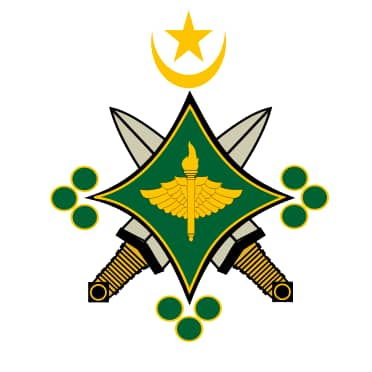 بلاغ من الجيش الوطني لصالح الشباب العاطل عن العمل