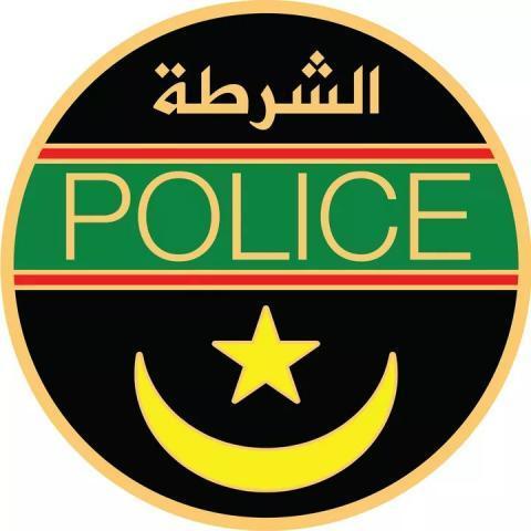 تغييرات جديدة في مفوضي الشرطة الوطنية بعدد من الولايات